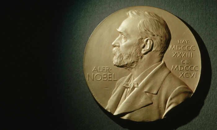 Нобелевский тотализатор: кто номинирован в этом году?
