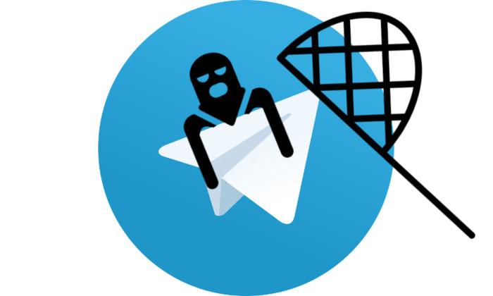 Возможна ли блокировка Telegram? Мнения экспертов