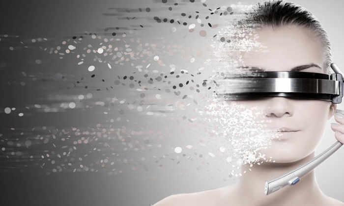 Быть или не быть: что ждет виртуальную реальность