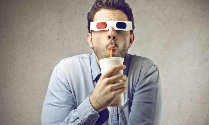 Почему мы живем в 3D-мире
