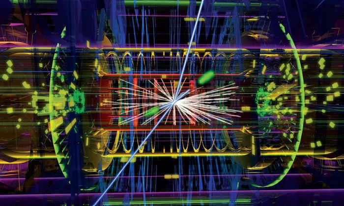 Ученые проверяют теорию, способную решить 5 главных проблем физики