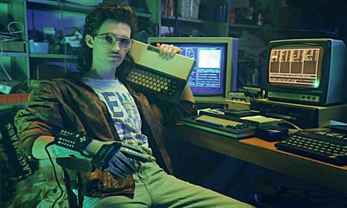 Как украсть миллион: 12 самых крутых хакеров