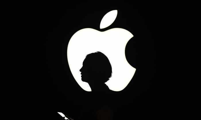 Как Apple ищет за вас причины приобрести новый iPad