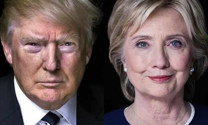 Как предсказать итоги выборов