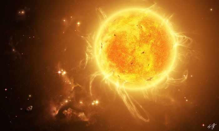 Что нужно знать о термоядерном синтезе