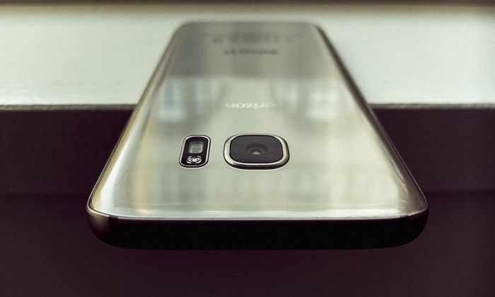 20 лучших смартфонов в мире