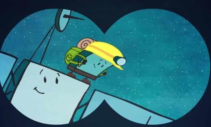 В память о Philae: что мы узнали о комете Чурюмова-Герасименко