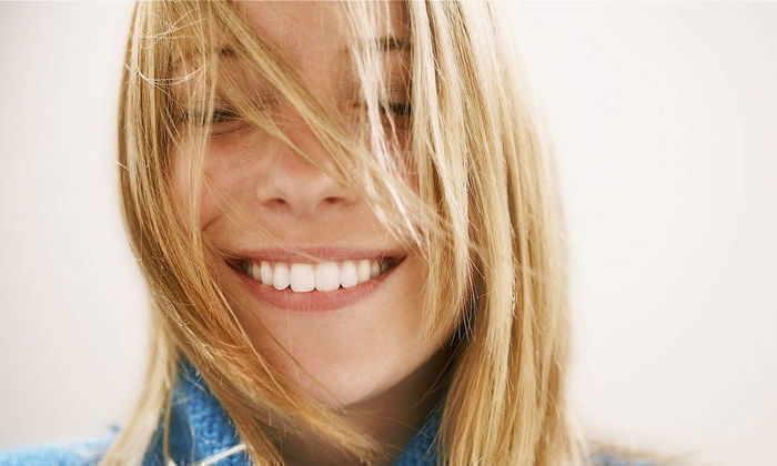 Как стать счастливым: 8 советов от ученых