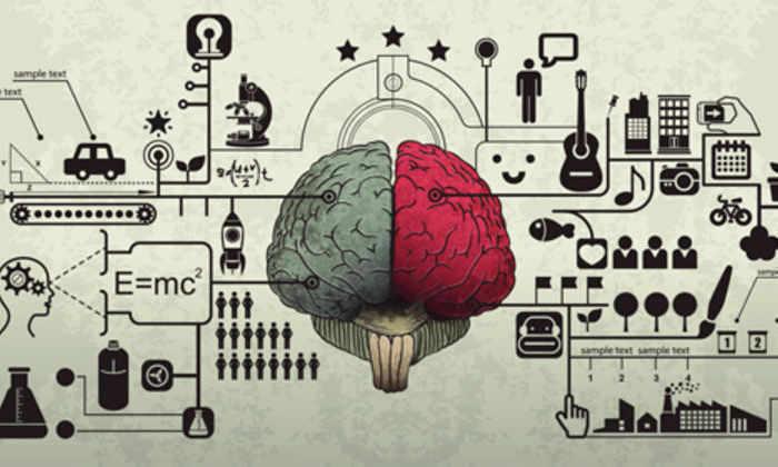 Как улучшить память: 5 советов от ученых