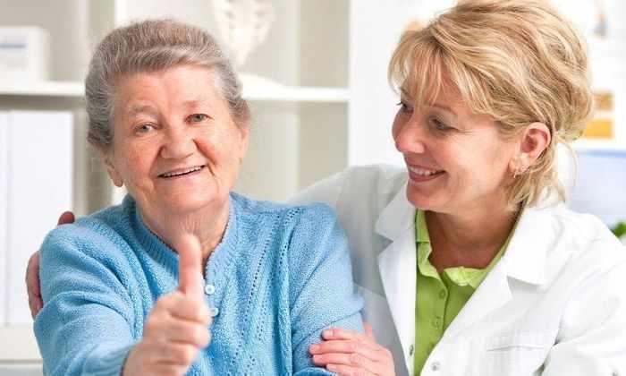 Новосибирские ученые доказали эффективность нового лекарства от рака