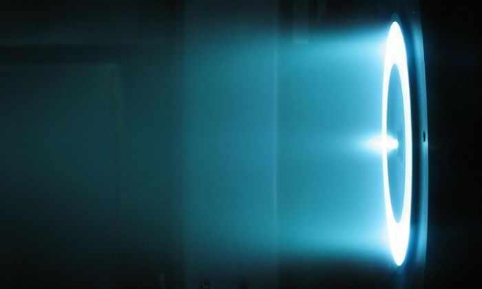 Космический транспорт будущего: смогут ли ученые подтвердить теорию двигателя без топлива
