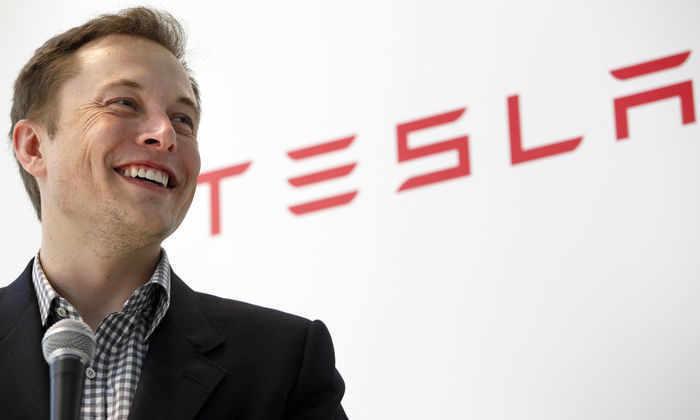 Тест: взяли бы вас на работу Илон Маск и Стив Джобс?