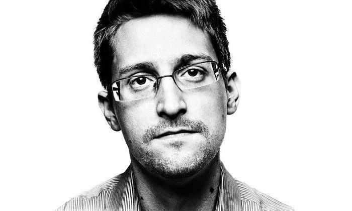 Сноуден не советует использовать Allo - новый мессенджер Google