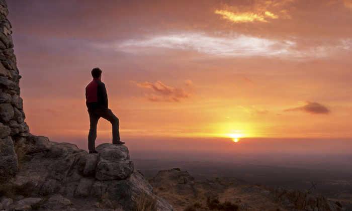 Человек без границ: как обрести новые чувства