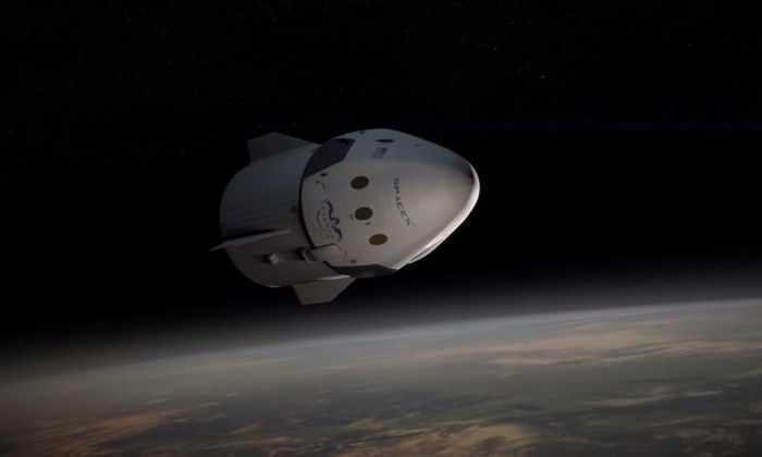 12 крупных космических событий будущего года