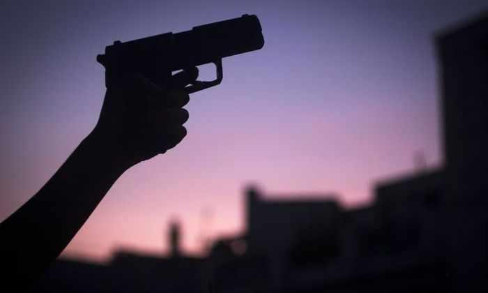 6 вещей, которые нужно знать про массовую стрельбу