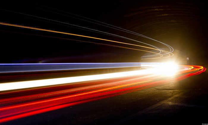 4 способа преодолеть скорость света