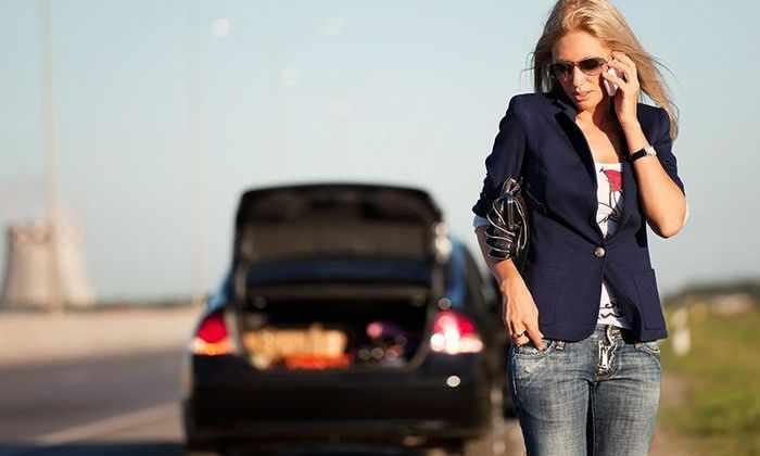 Тест: сможете ли вы самостоятельно диагностировать поломку в авто?