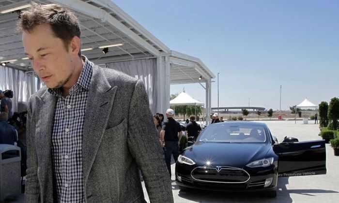 Для кого Tesla выпускает электромобили: мнение аналитиков
