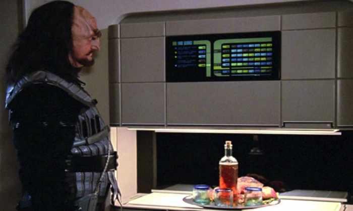 NASA создаст аналог репликатора из «Звездного пути»