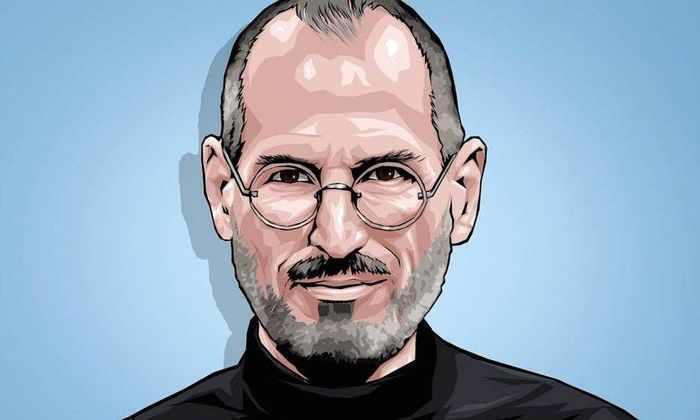 Ретрофутуризм: 8 предсказаний Стива Джобса, которые продолжают сбываться