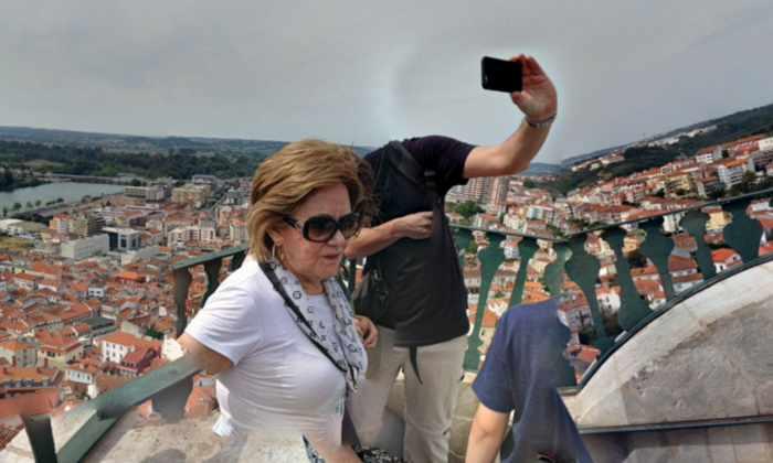 Кошмар на улицах Google: как цифровые панорамы искажают реальность