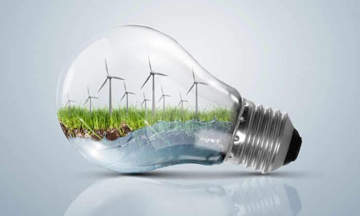 3 тренда будущего: что изменит индустрию энергетики