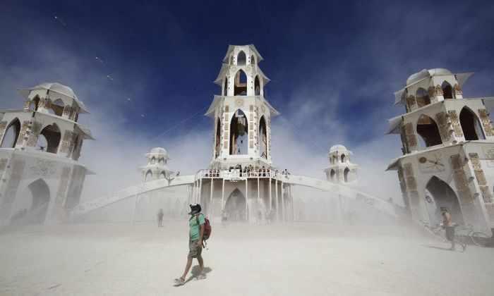 10 самых невероятных храмов