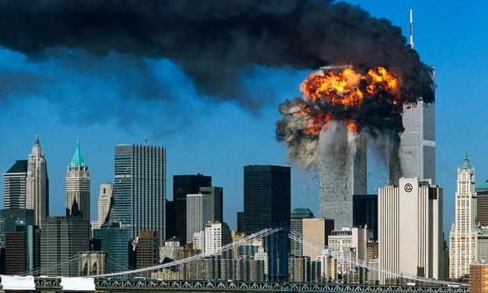 Как жить в эпоху терроризма: мнения психологов