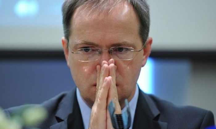 Министра культуры РФ могут лишить докторской степени