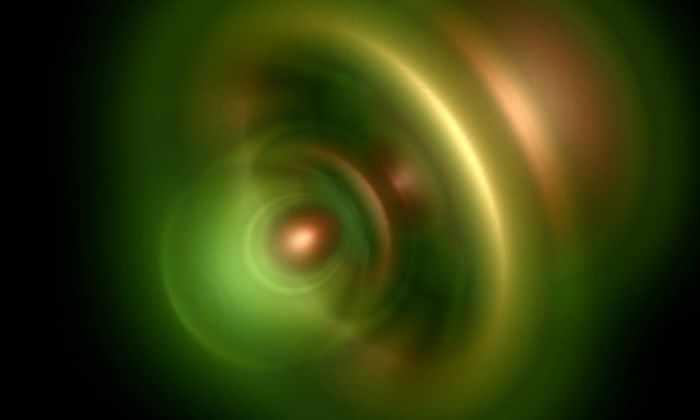 Физики впервые наблюдали мельчайший отрезок времени