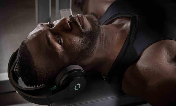 Как накачать мышцы с помощью мозга