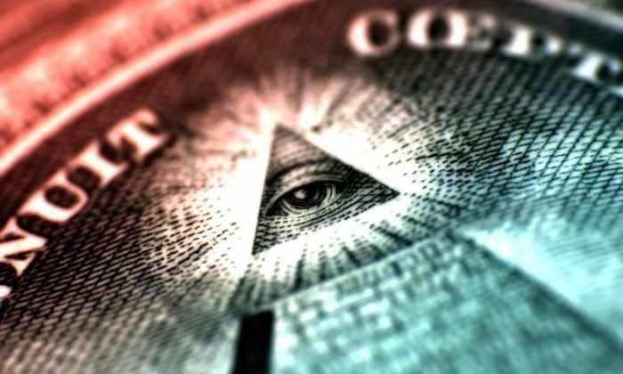 11 теорий заговора, оказавшихся правдой