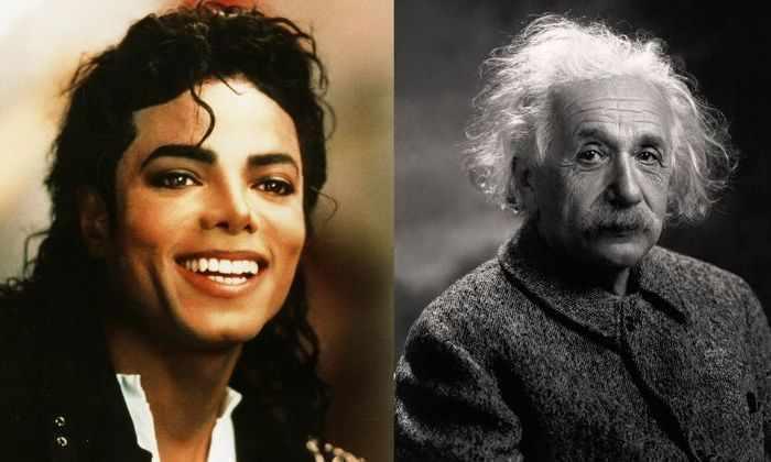 Тест: цитата ученого или звезды музыки?