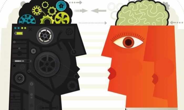 Искусственному интеллекту пересадят живой мозг