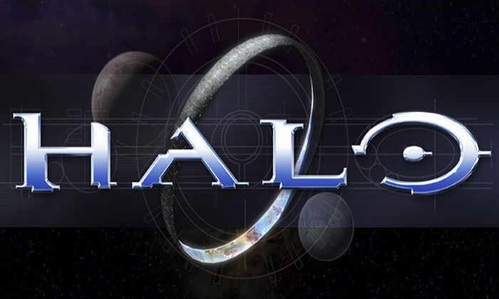 Halo: праздничный пост к пятнадцатилетию культовой игровой серии