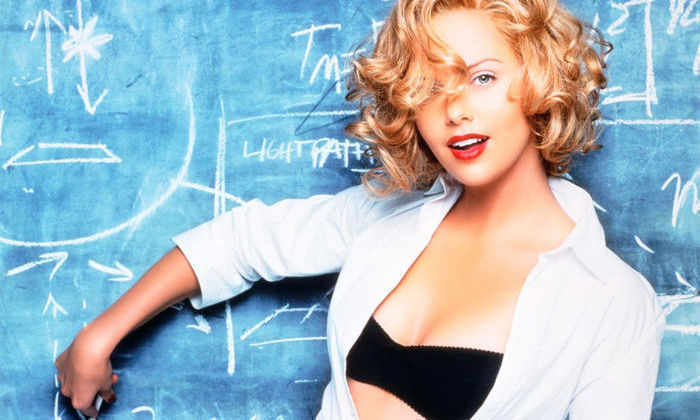 Тест: угадайте образование порноактирсы?