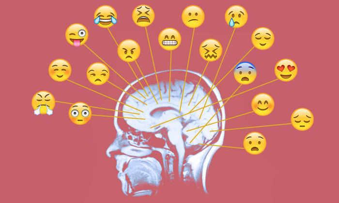 10 невероятно точных названий для чувств, которые вы не могли сформулировать