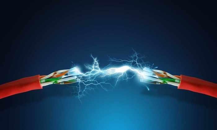 Российские ученые открыли эффективный способ беспроводной передачи энергии