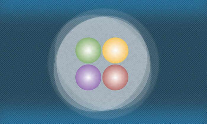 Открытие новой частицы опровергнуто со скоростью ее распада
