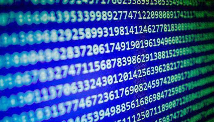 Обнаружено новое простое число длиной в 9,3 миллиона цифр