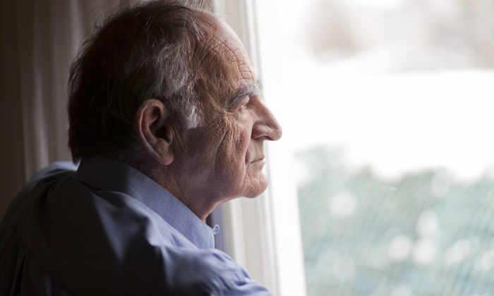 Почему эволюции на руку человеческое старение