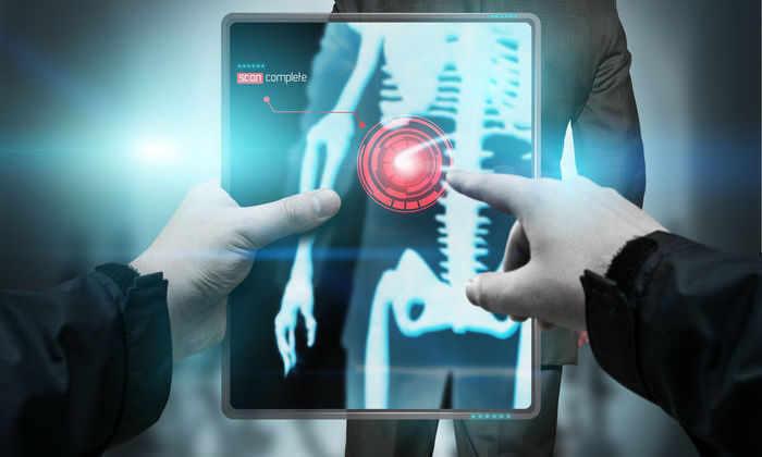 Роботы-хирурги, искусственные органы и другие технологии, которые облегчат врачам жизнь