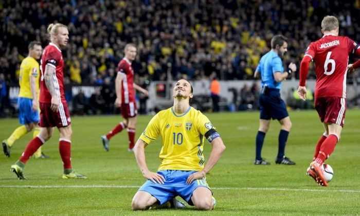 Наука футбола: как победить на Евро