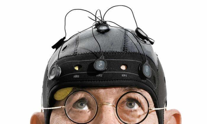 Включай мозги: на что способна электростимуляция