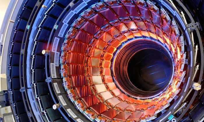 Проект SHiP: как физики будут искать скрытые частицы