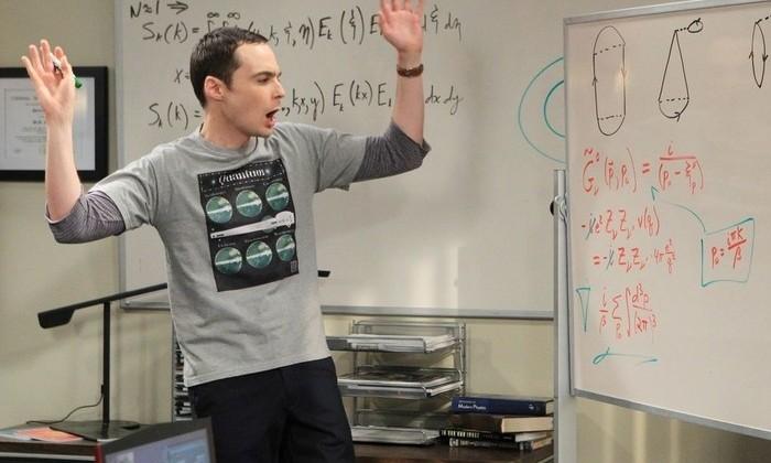 Разыскивается лучший в России учитель математики. Для вручения приза
