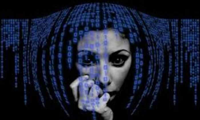 Искуственный интеллект считает женщину пустым местом