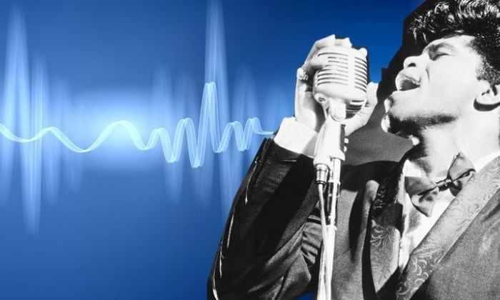 Система распознавания голоса Microsoft достигла уровня человека