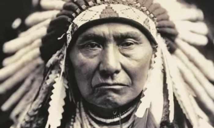 Древняя ДНК подтвердила уничтожение индейцев европейцами
